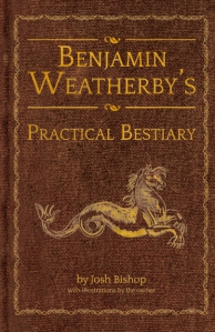 bw-book-cover